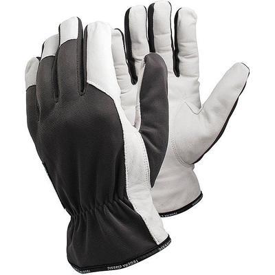 Ejendals Tegera 115 Glove