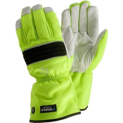 Ejendals Tegera 299 Glove