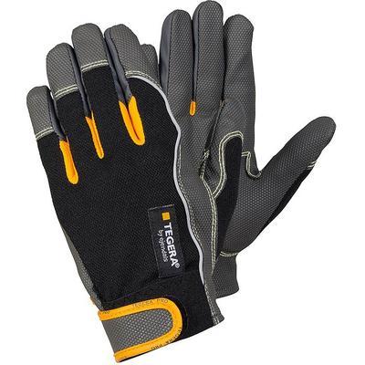Ejendals Tegera 9121 Glove