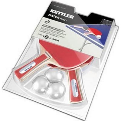 Kettler Match Set