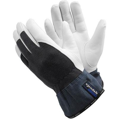 Ejendals Tegera 6751 Glove