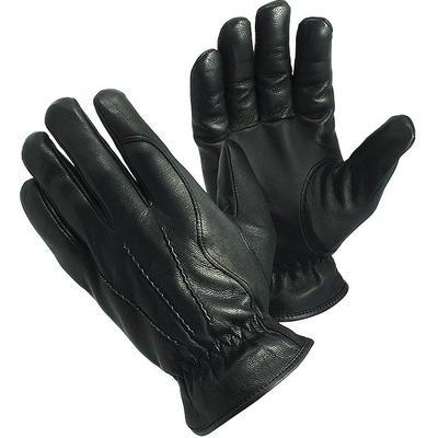 Ejendals Tegera 300 Glove