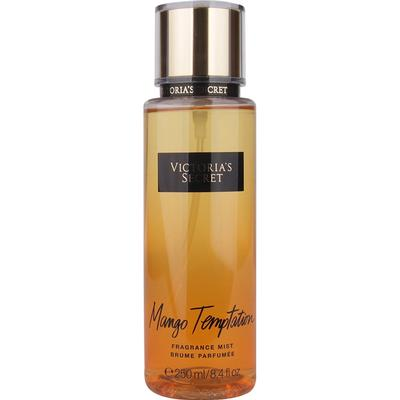 Victoria's Secret Mango Temptation Body Mist 250ml