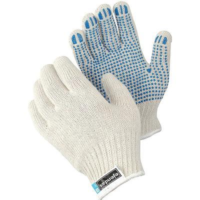 Ejendals Tegera 4630 Glove