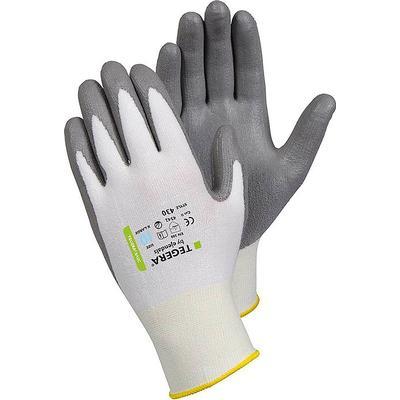 Ejendals Tegera 430 Glove