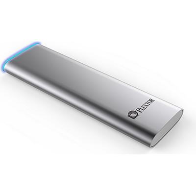 Plextor EX1 128GB USB 3.1