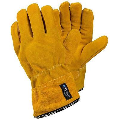 Ejendals Tegera 17 Glove