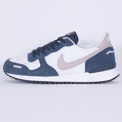 san francisco 148b7 af268 Nike Air Vortex (903896-400)