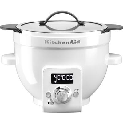 Kitchenaid 5KSM1CBEL