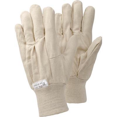Ejendals Tegera 2170 Glove