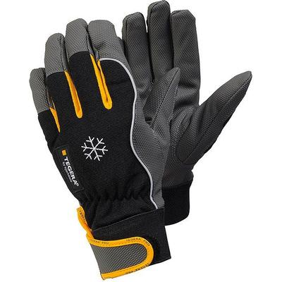 Ejendals Tegera 9122 Glove