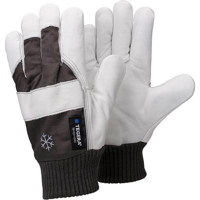 Ejendals Tegera 57 Glove