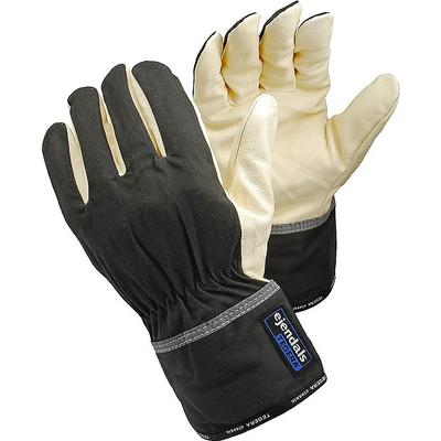 Ejendals Tegera 360 Glove