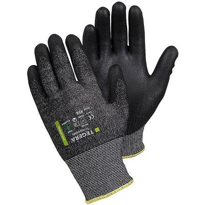 Ejendals Tegera 450 Glove