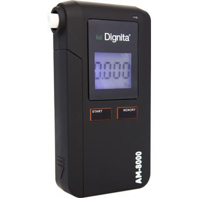 Dignita AM-8000