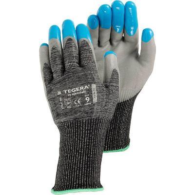 Ejendals Tegera 980 Glove