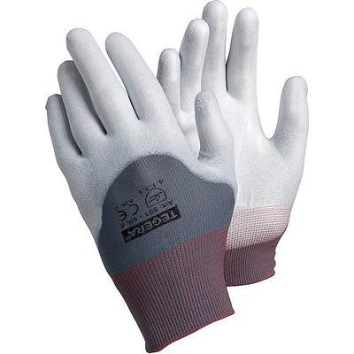 Ejendals Tegera 891 Glove