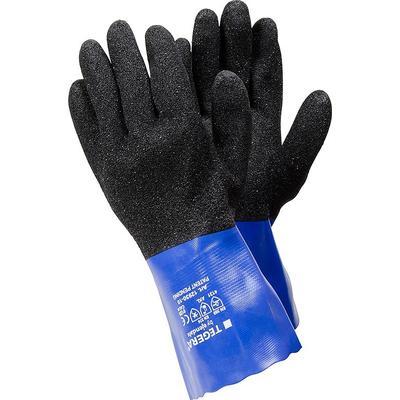 Ejendals Tegera 12930 Glove