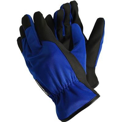 Ejendals Tegera 5115 Glove