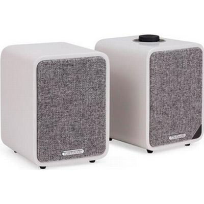 Ruark Audio MR1 MK2