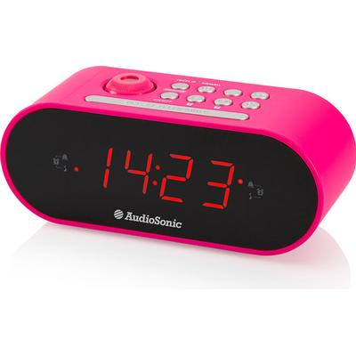 Audiosonic CL-1498