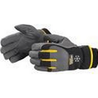 Ejendals Tegera 9126 Glove