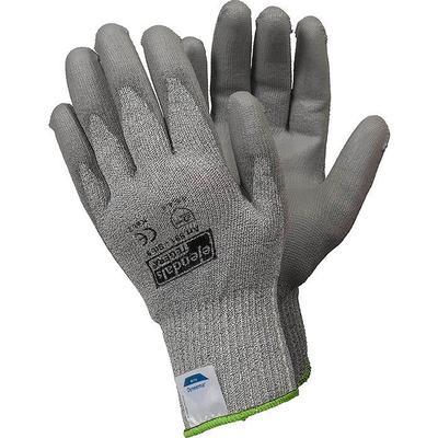 Ejendals Tegera 991 Glove