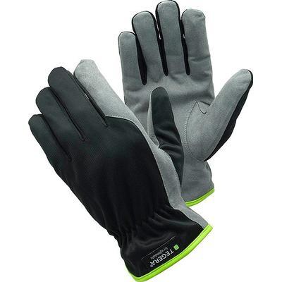 Ejendals Tegera 322 Glove