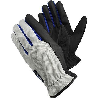 Ejendals Tegera 5114 Glove