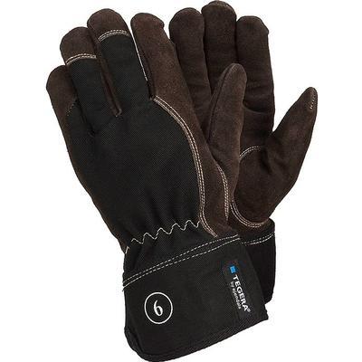 Ejendals Tegera 169 Glove