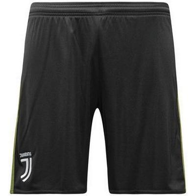 Adidas Juventus FC Home Shorts 17/18