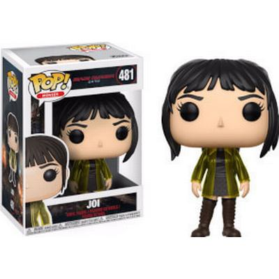 Funko Pop! Movies Blade Runner 2049 Joi
