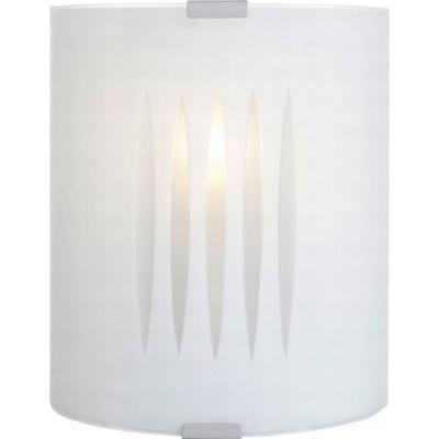 Eglo Matrix 83315 Vägglampa