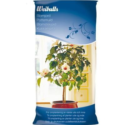 Weibulls Blomjord 40L