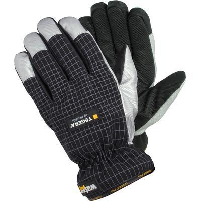 Ejendals Tegera 9162 Glove
