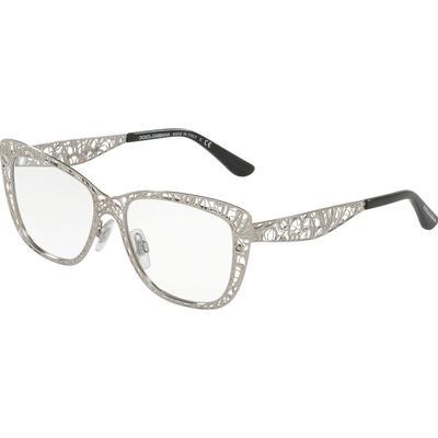 Dolce & Gabbana DG1287 04