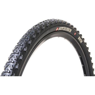 Hutchinson Rock Junior 24x1.95 (50-507)