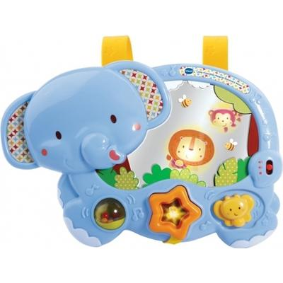 Vtech Little Friendlies Magical Discovery Elephant Mirror