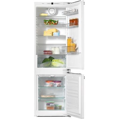 Miele KFN 37232 iD Integrated