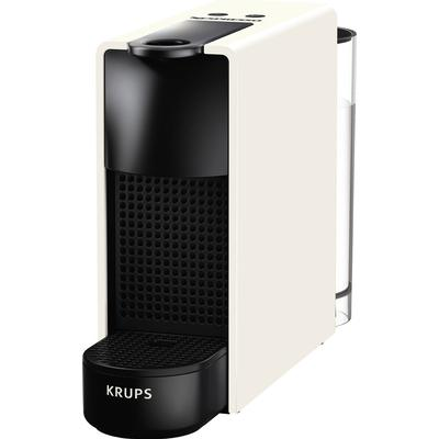Nespresso Essenza Mini XN1101
