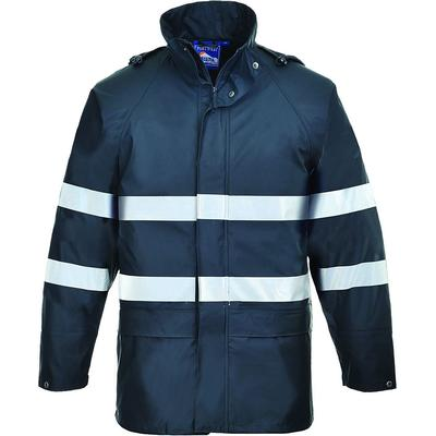 Portwest F450 Iona Sealtex Jacket