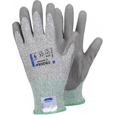 Ejendals Tegera 899 Glove