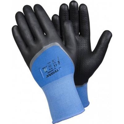 Ejendals Tegera 881 Glove