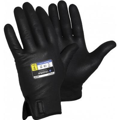 Ejendals Tegera 882 Glove