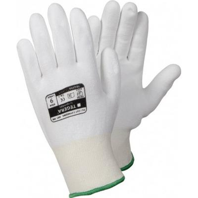 Ejendals Tegera 990 Glove
