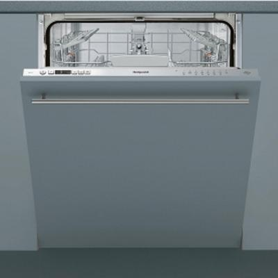 Hotpoint HEIC3C26C Integrated