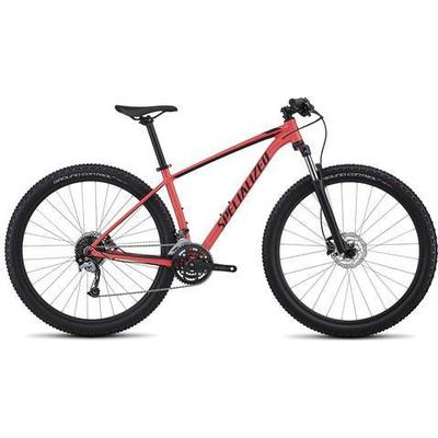 Specialized Rockhopper Comp 2018 Female