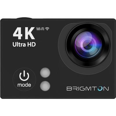 Brigmton BSC-9HD4K