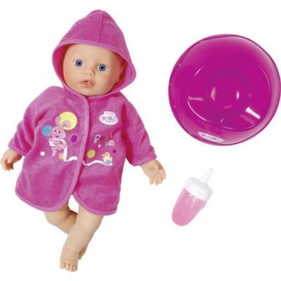 Zapf My Little Baby Born Potty Training