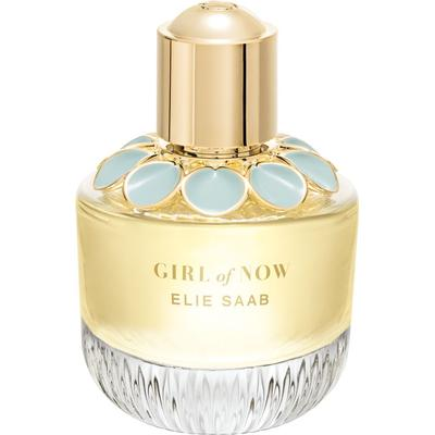 Elie Saab Girl of Now EdP 50ml